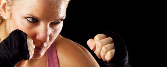 Piloxing – un antrenament de ultima ora acum la Complex Sportiv Comesad