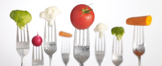 Dieta – un mod de viata